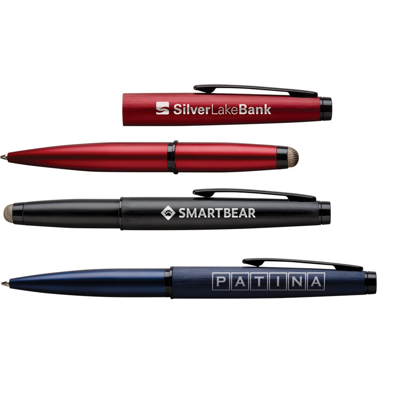 Axonite™ Stylus