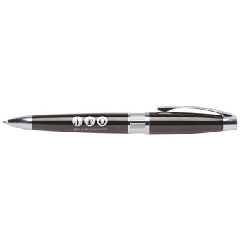 Guillox® 8-Ballpoint The Cambridge Collection